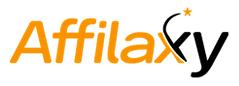 Affilaxy.com