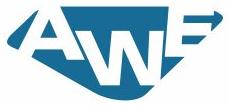 AWEmpire.com