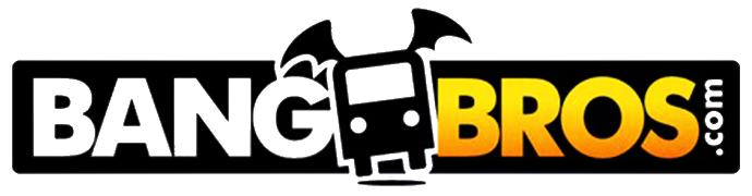 BangBros.com