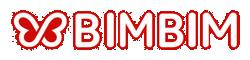 BimBim.com