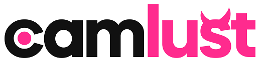 CamLust.com