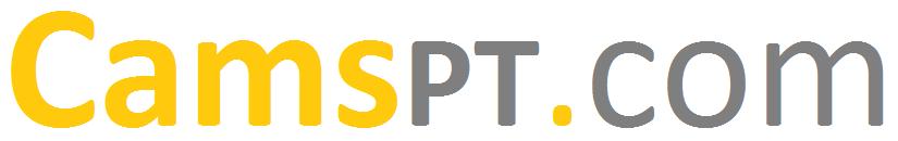 CamsPT.com