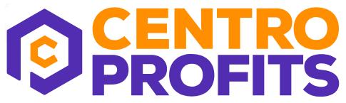 CentroProfits.com