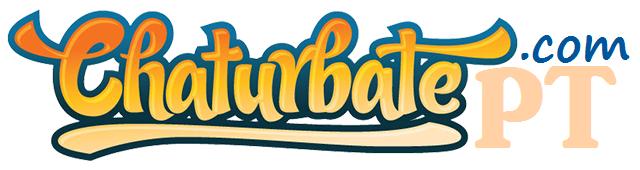 ChaturbatePT.com