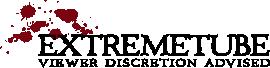 ExtremeTube.com