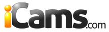 iCams.com