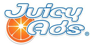 JuicyAds.com