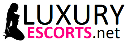 LuxuryEscorts.net