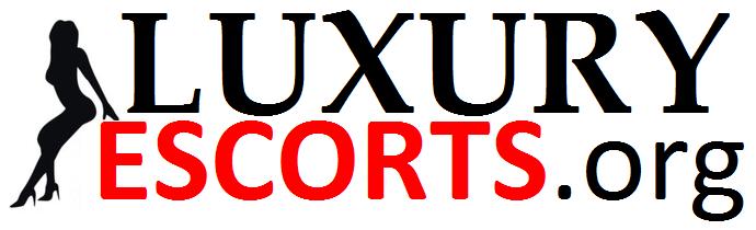 LuxuryEscorts.org