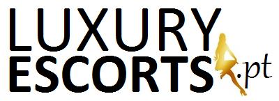 LuxuryEscorts.pt