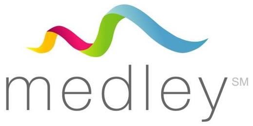 Medley.com