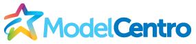 ModelCentro.com