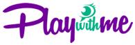 PlayWithMe.com