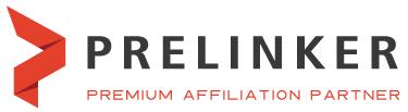Prelinker.com