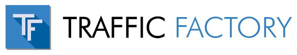 TrafficFactory.biz