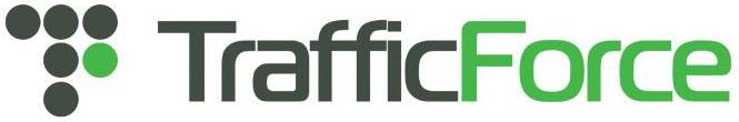 TrafficForce.com