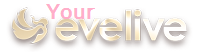 YourEveLive.com